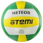Волейбольный мяч ATEMI Meteor