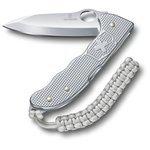 Нож складной VICTORINOX Hunter Pro M alox