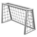 Ворота СпортОкей CC90, размер 90х60 см
