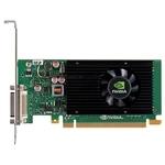 PNY Quadro NVS 315 PCI-E 1024Mb 64 bit