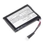 Аккумуляторная батарея 39R8800, 71P8642, 90P5245 для RAID-контроллера IBM ServeRAID 7K (RCB-006)
