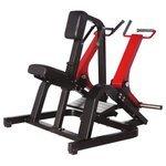 Тренажер со свободными весами Bronze Gym A-06