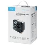 Купить Deepcool GAMMAXX 400