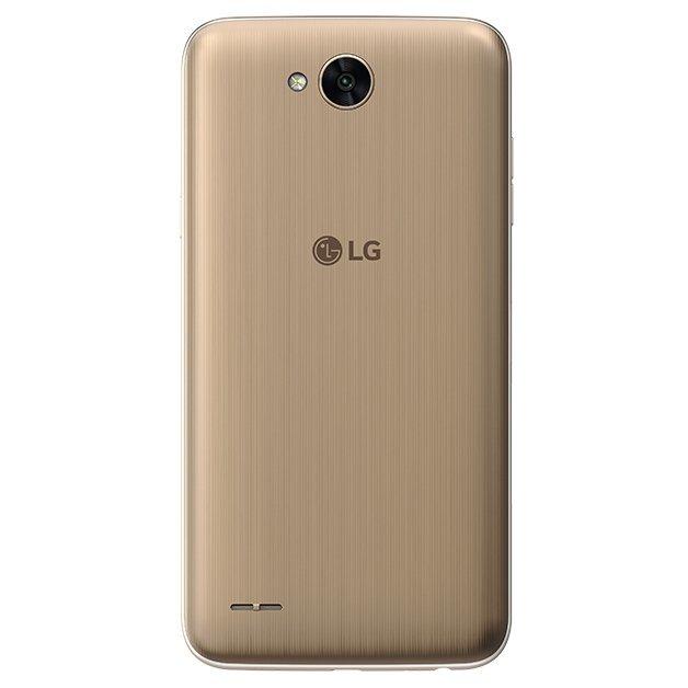 Купить LG X Power 2 M320
