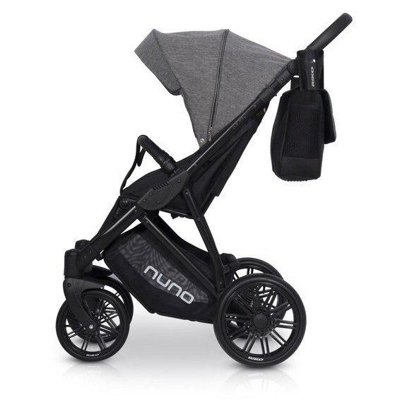 Купить Прогулочная коляска Riko Nuno