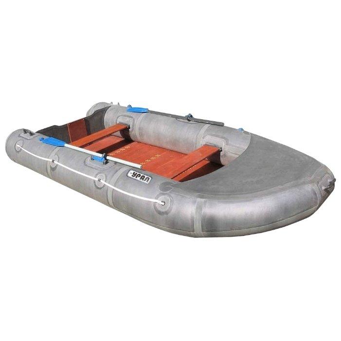 лодка грузоподъемность 700 кг