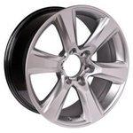 Купить Roner RN2916 8.5x20/6x139.7 D106.1 ET25 S