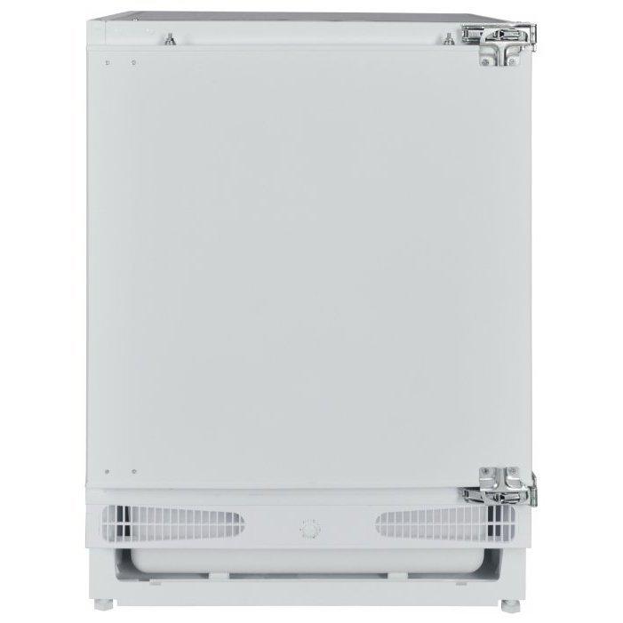 Купить Встраиваемый холодильник Schaub Lorenz SLS E136W0M