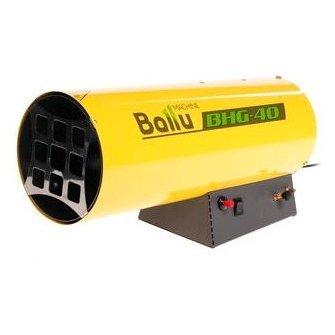 Купить Газовая пушка Ballu BHG-40