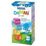 Смесь DoReMi (Nestl?) Junior (от 1 года до 3 лет) 350 г