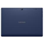 Купить Lenovo TAB 2 X30L 2Gb 16Gb LTE