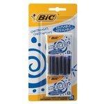 Картридж для перьевой ручки BIC 888751 (24 шт.)