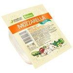 Сыр Bonfesto моцарелла пицца 45%