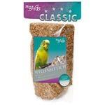 JR Farm Корм Classic для волнистых попугаев