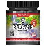 BCAA aTech Nutrition BCAA 2:1:1 Power Balance (300 г)