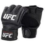 Профессиональные перчатки UFC Official для MMA