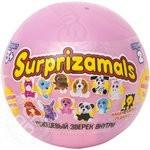 Игрушка Surprizamals