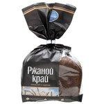 Коломенское Хлеб Ржаной край заварной в нарезке пшенично-ржаный
