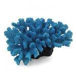 Коралл для аквариума Laguna 711KA Акропора 22х10.8х16.5 см