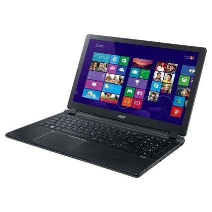 Acer ASPIRE V5-572G-53338G50akk (Core... - цены, купить, отзывы, характеристики