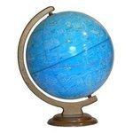 Глобус звездного неба Глобус звездное небо Глобусный мир 320 мм (10066)