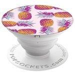 Подставка PopSockets Pineapple Modernist (800149)