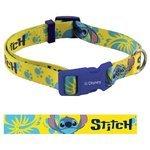 Ошейник Triol Disney Stitch M 35-50 см