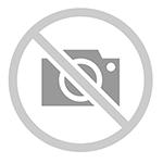 Tora Bika Растворимый кофе Tora bika Cappuccino с шоколадной крошкой, в пакетиках
