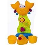 Игрушка XingLong Da Toys Солнечный краб