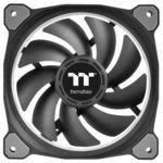 Thermaltake Riing 12 RGB Radiator Fan TT Premium Edition