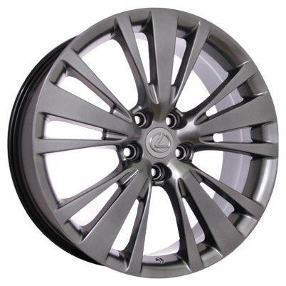 Купить Storm Wheels YQR-044