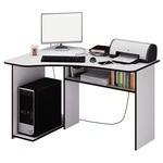 Компьютерный стол Мастер Триан-1 [ ]