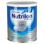 Nutrilon (Nutricia) Антирефлюкс (с рождения) 400 г