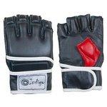 Перчатки Indigo PS-1183 для MMA