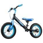 Купить Small Rider Ranger 2 Neon