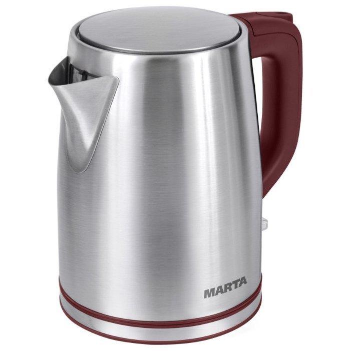 Купить Marta MT-1092