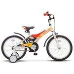 Детский велосипед STELS Jet 18 Z010 (2019)