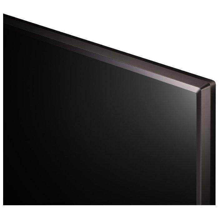Купить LG 43LK5910
