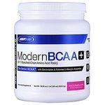 BCAA USP Labs Modern BCAA (535 г)