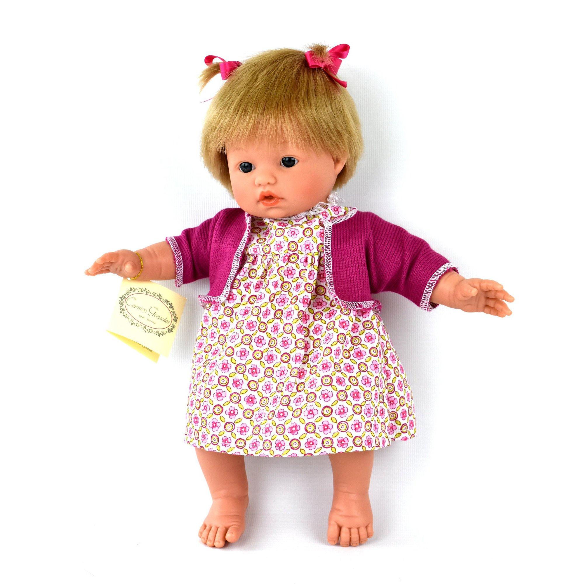 Картинки маленькие кукла