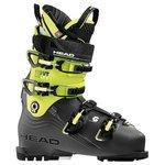 Ботинки для горных лыж HEAD Nexo LYT 130 G