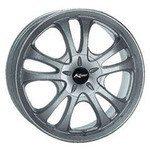 Купить Kosei FLS 7x17/5x110 D73.1 ET38 Silver