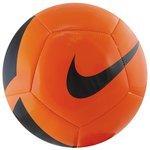 Футбольный мяч NIKE Pitch Team SC3166
