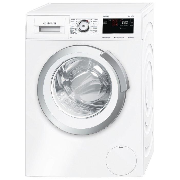Купить Bosch WLT 24560