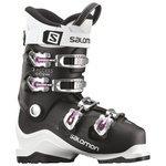 Ботинки для горных лыж Salomon X Access R70 W Wide