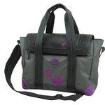 Школьная сумка Winmax D-033