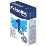Смесь Friso Фрисолак 1 (с 0 до 6 месяцев) 350 г