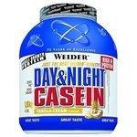 Weider Day & Night Casein (1.8 кг)