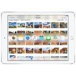 Apple iPad Pro 32Gb Wi-Fi