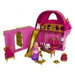 Simba Сказочный замок для Еви 5737146